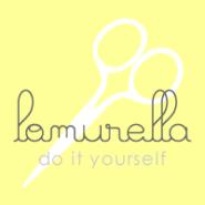 Lomurella